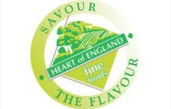 Heart of England Fine Foods