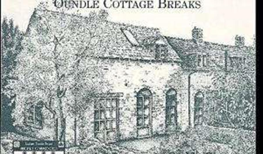 Oundle Cottage Breaks